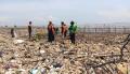 tanam-mangrove-dan-bersihkan-sampah-di-pulau-sampah_20210924_190404.jpg