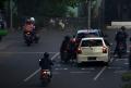 tanda-pemberhentian-kendaraan-roda-dua-di-lampu-merah-cimahi_20200716_222107.jpg