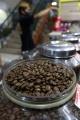 target-produksi-kopi-nasional_20210303_214209.jpg