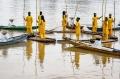 tarian-rahim-sungai-musi-kritik-kerusakan-lingkungan_20201013_164741.jpg