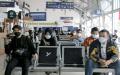 Tarif Rapid Test Antigen Covid-19 di Stasiun Semarang Tawang Menjadi 45 Ribu