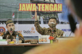 Telkomsel Dan Muhammadiyah Bekerjasama Bahas Percepatan Transformasi Digitalisasi