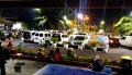 Tempat Isolasi Covid-19 di Rumah Dinas Wali Kota Semarang Penuh