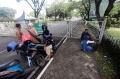 tempat-wisata-di-jakarta-ditutup-hindari-lonjakan-kasus-covid-19_20201225_230026.jpg