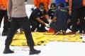 temuan-jasad-korban-jatuhnya-pesawat-sriwijaya-air-sj-182_20210111_185651.jpg