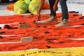 temuan-jasad-korban-jatuhnya-pesawat-sriwijaya-air-sj-182_20210111_190120.jpg