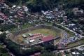 tenda-korban-gempa-masih-padati-stadion-manakarra-mamuju_20210127_101852.jpg