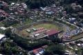 tenda-korban-gempa-masih-padati-stadion-manakarra-mamuju_20210127_102133.jpg