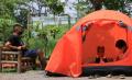 tenda-pengungsi-gempa-ambarawa-semarang_20211024_234953.jpg