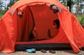 tenda-pengungsi-gempa-ambarawa-semarang_20211024_235225.jpg