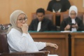 Terbukti Sebarkan Hoaks, Ratna Sarumpaet Divonis 2 Tahun Penjara