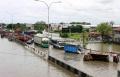 terendam-banjir-jalur-pantura-lumpuh_20210225_131302.jpg