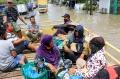 terendam-banjir-jalur-pantura-lumpuh_20210225_134138.jpg