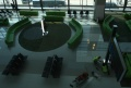 terminal-3-internasional-bandara-soetta-siap-beroperasi_20170424_215902.jpg