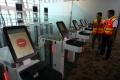 terminal-3-internasional-bandara-soetta-siap-beroperasi_20170424_215915.jpg