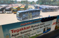 terminal-leuwipanjang-tutup-layanan-bus-pada-6-17-mei-2021_20210427_214502.jpg