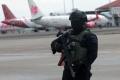 teroris-dari-makassar-dan-gorontalo-tiba-di-jakarta_20210204_201345.jpg