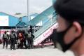 teroris-dari-makassar-dan-gorontalo-tiba-di-jakarta_20210204_201454.jpg