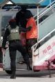 teroris-dari-makassar-dan-gorontalo-tiba-di-jakarta_20210204_203715.jpg