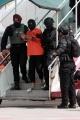 teroris-dari-makassar-dan-gorontalo-tiba-di-jakarta_20210204_204218.jpg