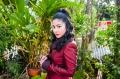 Thavita Kembali Luncurkan Single Lagu Untukmu