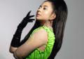 Thavita Luncurkan Single Terbarunya Bejudul Kuat