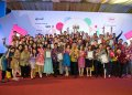 the-best-contact-center-indonesia-award-2015_20150611_163349.jpg