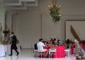 the-manor-andara-tawarkan-konsep-menikah-ala-bangsawan_20210607_224140.jpg
