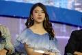 tiara-siap-bersaing-di-grand-final-indonesia-idol-x_20200220_020915.jpg