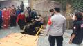 tiga-pekerja-kabel-ditemukan-meninggal-di-gorong-gorong_20211007_175053.jpg