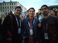 tiga-pilot-muda-indonesia-nonton-piala-dunia_20180711_180432.jpg