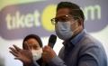 Tiket.com Meningkatkan Okupansi Hotel di Indonesia Timur