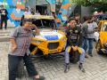 tim-balap-beagle-jogja-rally-team-bjrt-di-kejurnas-rally-2021_20210613_084336.jpg