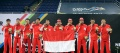 tim-bulutangkis-putra-indonesia-sabet-emas-dari-tangan-malaysia_20170825_001615.jpg