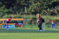 tim-cricket-putra-bali-raih-emas-pon-xx-papua_20210926_212049.jpg