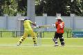 tim-cricket-putra-dki-melaju-ke-semi-final_20210925_203411.jpg
