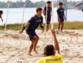 tim-sriwijaya-fc-latihan-fisik-di-venue-volly-pantai-jsc_20210926_000504.jpg