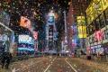 times-square-sepi-saat-perayaan-malam-tahun-baru-2021_20210101_175250.jpg