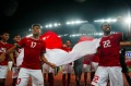 timnas-indonesia-beri-kado-spesial-untuk-hari-kemerdekaan_20170817_230841.jpg