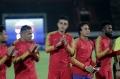 Timnas Indonesia Dipermalukan Timnas Vietnam 1-3