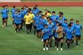 timnas-indonesia-u-19-kembali-jalani-pemusatan-latihan_20200807_195128.jpg