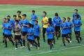 timnas-indonesia-u-19-kembali-jalani-pemusatan-latihan_20200807_195248.jpg