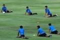 timnas-indonesia-u-19-kembali-jalani-pemusatan-latihan_20200807_195422.jpg