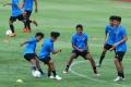 timnas-indonesia-u-19-kembali-jalani-pemusatan-latihan_20200807_195707.jpg