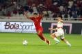 Timnas Indonesia U-19 VS Korea Utara