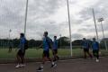 timnas-indonesia-u-23-jalani-training-camp-untuk-sea-games-2021_20210210_200947.jpg