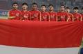 Timnas Indonesia U19 di Piala AFC