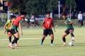 timnas-u-23-indonesia-gelar-latihan-jelang-laga-kontra-iran_20191116_025504.jpg