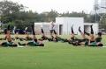 timnas-u-23-indonesia-gelar-latihan-jelang-laga-kontra-iran_20191116_030314.jpg