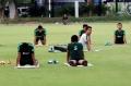 timnas-u-23-indonesia-gelar-latihan-jelang-laga-kontra-iran_20191116_030707.jpg